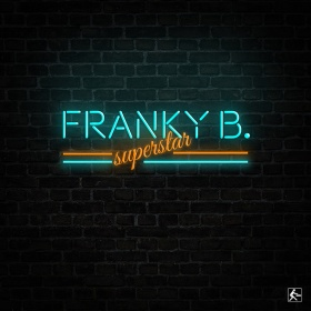 FRANKY B. - SUPERSTAR